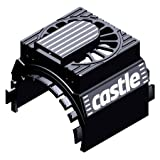 CC Blower for Monster Systems