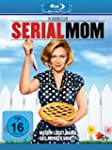 Serial Mom [Alemania] [Blu-ray]