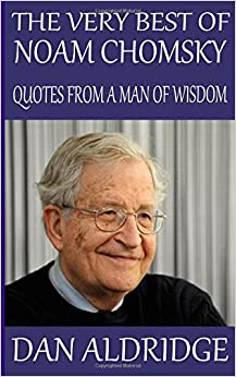 Making the Future Noam Chomsky