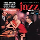 Jazz: Red, Hot And Cool