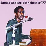 Manchester 77
