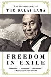 Freedom in Exile: The Autobiography of The Dalai Lama (0060987014) by Dalai Lama XIV