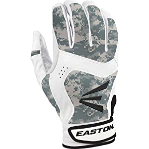 Buy Easton Stealth Core Batting Glove by Easton