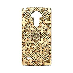G-STAR Designer Printed Back case cover for OPPO F1 - G2437