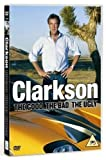 echange, troc Clarkson: The Good, the Bad & the Ugly [Import anglais]