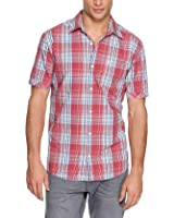 s.Oliver - 13.403.22.8007 - Chemise casual Homme