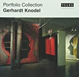 img - for Gerhardt Knodel (portfolio collection) book / textbook / text book
