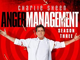 Anger Management Season 3