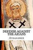 Defense Against the Arians