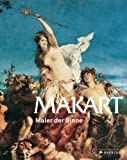 img - for Makart - Maler der Sinne book / textbook / text book