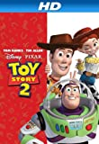 Toy Story 2 [HD]