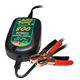 Battery Tender 022-0150-DL-WH 800 Battery Charger ~ Battery Tender