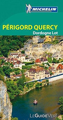guide-vert-perigord-quercy-dordogne-lot-michelin