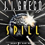 Spill | J. I. Greco