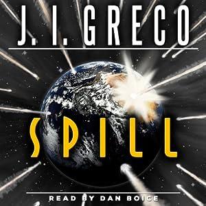 Spill | [J. I. Greco]