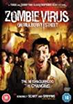 Zombie Virus On Mulberry Street [DVD]...