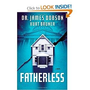 Downloads Fatherless: A Novel