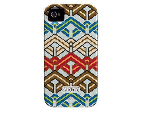 case-mate-cmimmc050002-barely-there-cinda-b-coque-pour-iphone-4-4s-ravinia