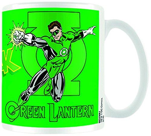 dc-originals-tazza-green-lantern