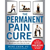 The Permanent Pain Cure ~ Ming Chew