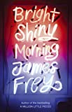 Bright Shiny Morning James Frey