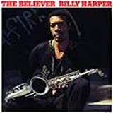 The Believer Billy Harper