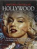 img - for HISTORIA NEGRA DE HOLLYWOOD book / textbook / text book