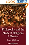Philosophy and the Study of Religions...
