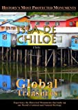 Global Treasures Isla de Chiloe Chile