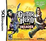 Guitar Hero On Tour: Decades