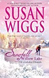 Snowfall at Willow Lake (The Lakeshore Chronicles)