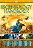 The Scientology Handbook: Tools For Life Film (DVD)
