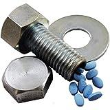 Nut & Bolt Secret Diversion Safe