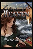 Reach for Heaven (Volume 3) (The Grayson Brothers Series)