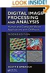 Digital Image Processing and Analysis...