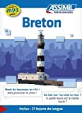 Guide Breton