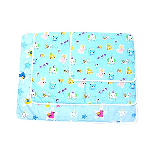 Small Changing Pads front-84781