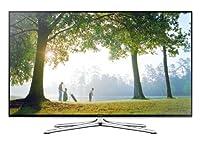 Samsung UN60H6350 60-Inch 1080p 120Hz Smart LED TV by Samsung