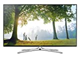 Samsung UN48H6350 48-Inch 1080p 120Hz Smart LED TV