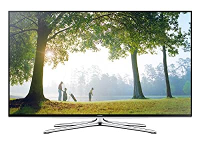 Click for Samsung UN55H6350 55-Inch 1080p 120Hz Smart LED TV