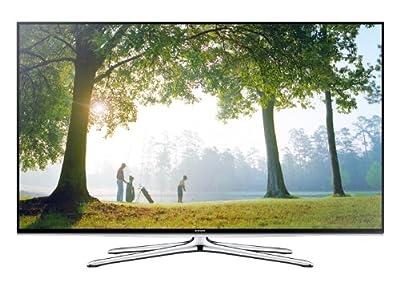 Click for Samsung UN55H6350 55-Inch 1080p 120Hz Smart LED TV