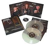 Anvil-Is-Anvil-3-LP