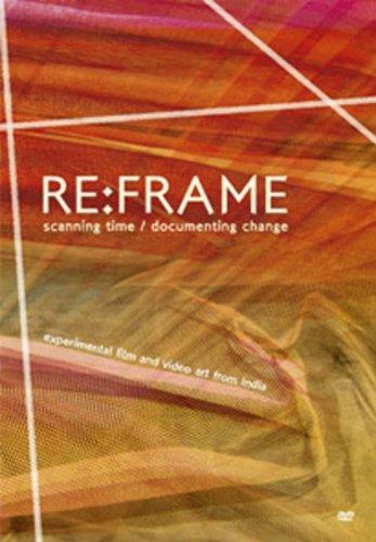 Re:Frame (Sous-titres français) [Import]