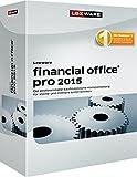 Software - Lexware financial office pro 2015