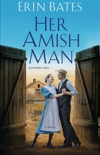 Image of Her Amish Man