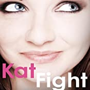 Kat Fight | [Dina Silver]