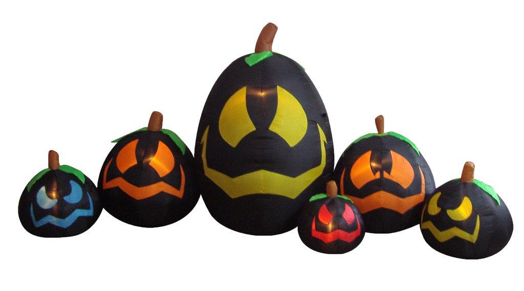 halloween wikii