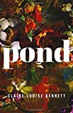 img - for Pond book / textbook / text book