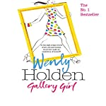 Gallery Girl | Wendy Holden