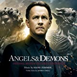 Original Soundtrack Angels & Demons